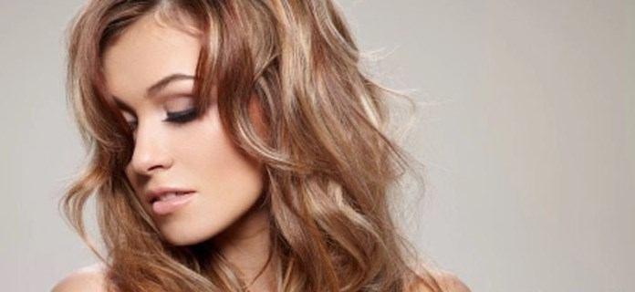 Гель-спрэй для волос сравнение