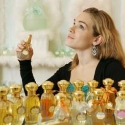 Как не стать жертвой мошенничества при выборе парфюма