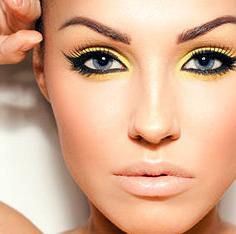 Перманентный макияж «За» и «против»