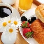 104782684 150x150 - Почему необходимо завтракать?