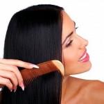 1335690789 kak uhazhivat za naroschennymi volosami 3 150x150 - Уход за нарощенными волосами