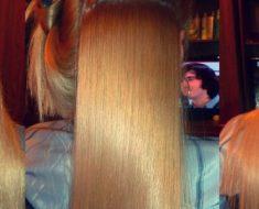 Laminirovanie volos 235x190 - Ламинирование волос