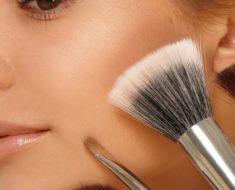 Osnovy makiyazha 235x190 - Основы макияжа: дневной и вечерний