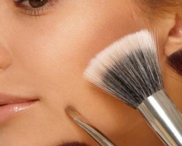 Osnovy makiyazha 370x297 - Основы макияжа: дневной и вечерний