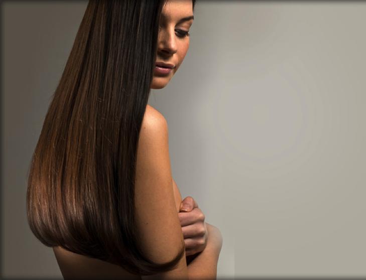 beautyphoto1 - Ламинирование волос