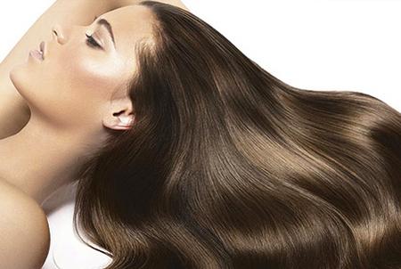 file 1 - Ламинирование волос