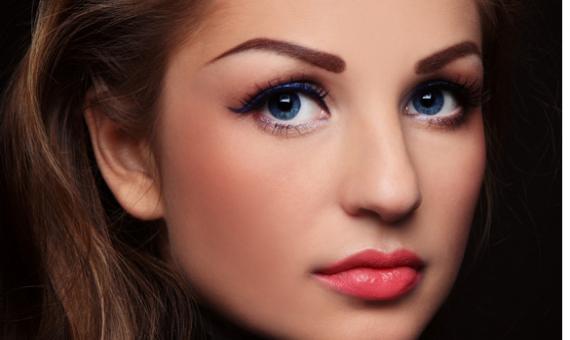 get - Перманентный макияж