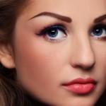 get1 150x150 - Перманентный макияж