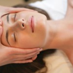 kosmeticheskii massag lica 150x150 - Массаж лица