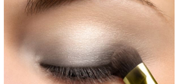 13 - Кисти для макияжа