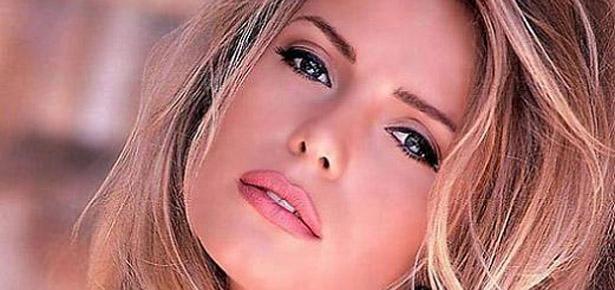 Круглый тип лица: прическа и макияж