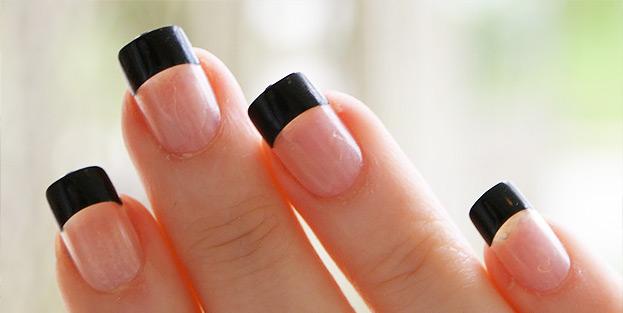 shablonglavnoy301 - Тонкие ногти – это не катастрофа