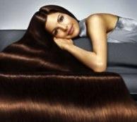 volosi zimoi oriflame - Как ухаживать за волосами зимой и правильно подобрать головной убор