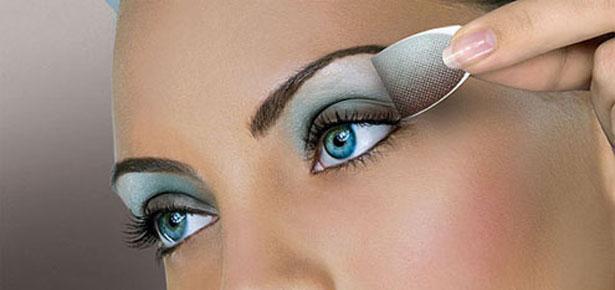 02 495x371 make up ColorOn - Ошибки макияжа