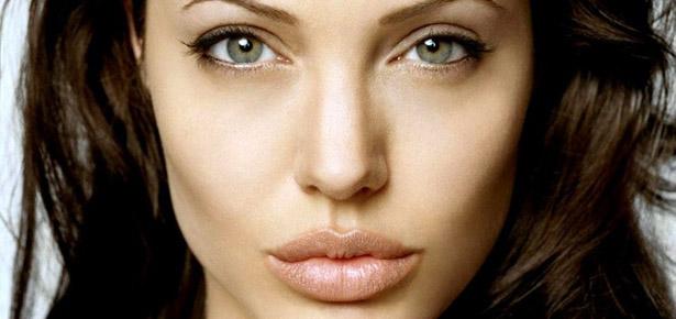 101 - Как уменьшить нос с помощью макияжа