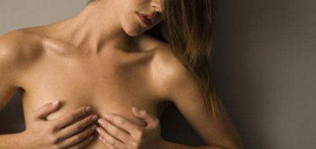 17 - Секреты большой груди