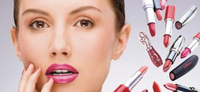 111 - Что нужно знать о выборе профессиональной косметики?