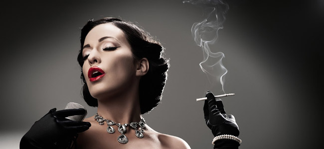 Как избавиться от запаха табака