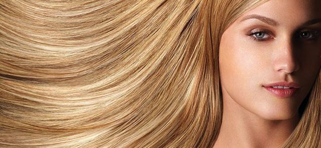 4 - Состояние и качество волос
