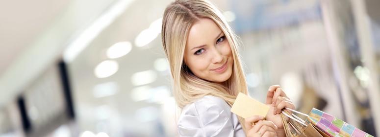 4 - Правила покупок на распродажах - Часть 1