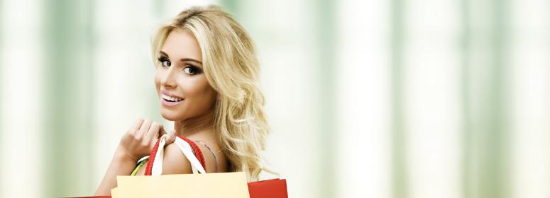 Правила покупок на распродажах - Часть 2
