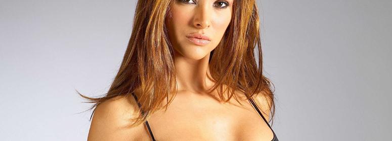 8 - Как увеличить грудь с помощью макияжа