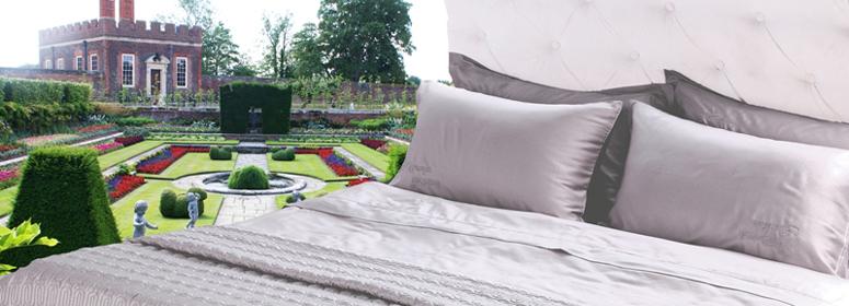 1 - Как ухаживать за постельным бельем