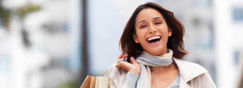 2 - Самые популярные хобби для женщин