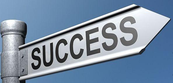 История успеха в Орифлэйм