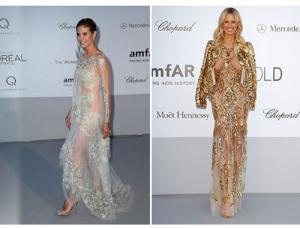 chto modno nosit v 2013