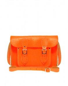 Asos 235x300 - Как должна выглядеть женская сумочка в 2013 году