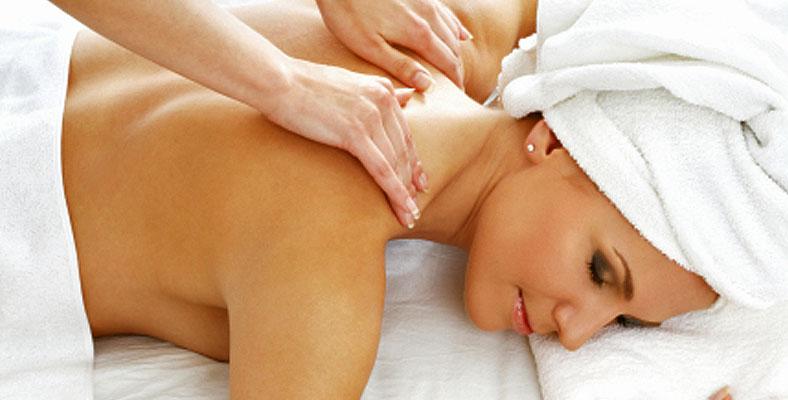 gigienicheskiyi massazh - Как поддержать тонус кожи тела?