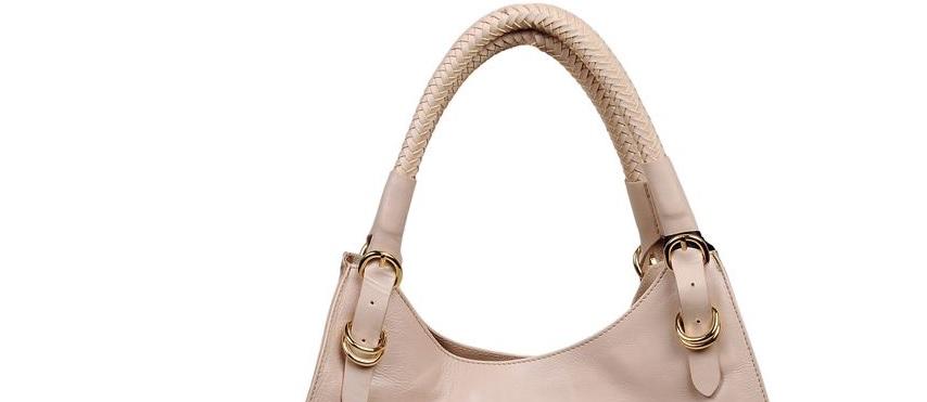 Как должна выглядеть женская сумочка в 2013 году