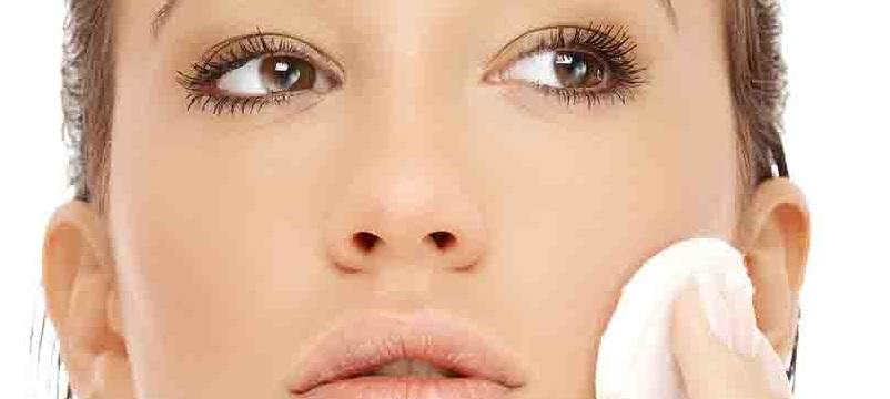 Как поддержать тонус кожи тела?