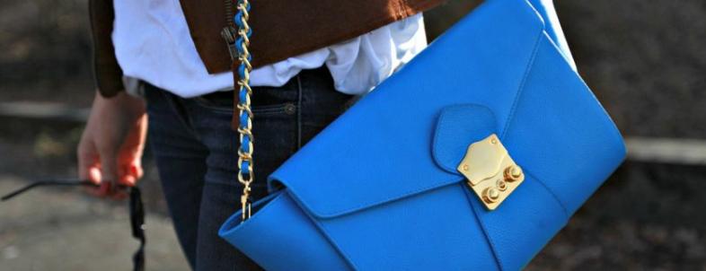 modnie sumochki dlya modnic 2013 - Модные сумочки для модниц в 2013 году