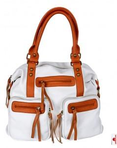 s13 11208 238x300 - С какими сумочками не стыдно появиться на людях в 2013 году