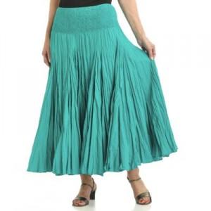 smoked-skirt