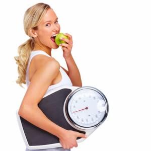 время диеты и после 300x300 - Защита волос во время диеты