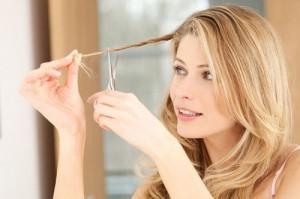 main 13619 4a27a55cad2655381d44c9c7422deaaf 300x199 - Борьба с сухими волосами!