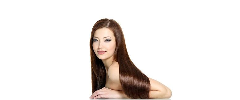 Масло жожоба для гладких волос