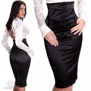 news 4Q332jSkt1 300x300 - Полные девушки дадут фору моделям в 2013 году