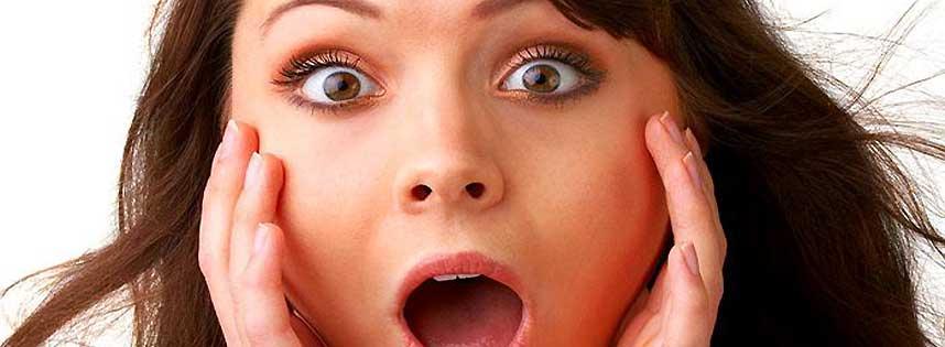 Полные девушки дадут фору моделям в 2013 году