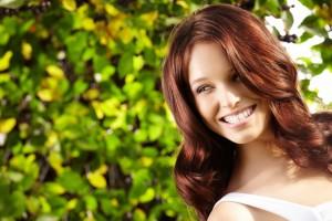 photo 233 300x200 - Уход за волосами летом