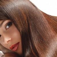 Сильные маски для быстрого роста волос