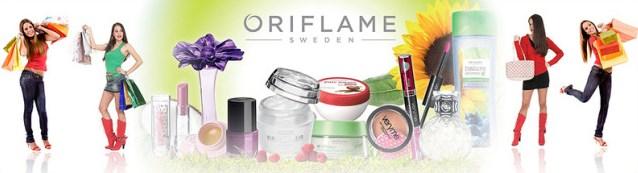 Internet magazin orifleym - Интернет магазин Орифлейм