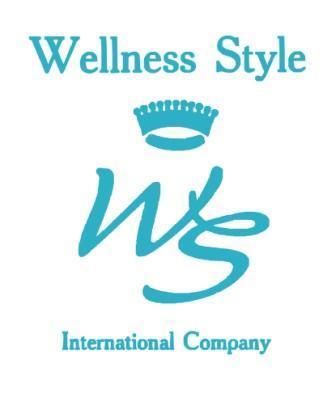 «Wellness Style» - природная косметика