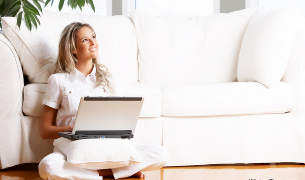 internet biznes oriflame - Бизнес Орифлейм онлайн