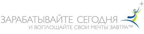 Регистрация в Орифлэйм Украина