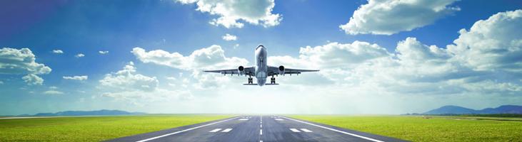 aviabileti - Купить авиабилет на сайте - где надежно?