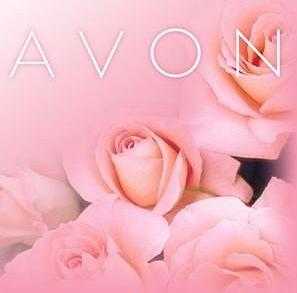 Плюсы и минусы косметики Avon